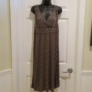 Ann Taylor Loft Size 16 Dress